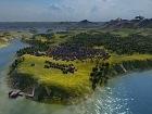 Grand Ages: Medieval - Tr�iler del Mundo