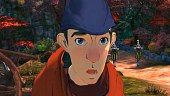 King's Quest - Tr�iler Gameplay - E3 2015