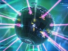 Geometry Wars 3: Dimensions - Evolved (actualizaci�n gratuita)