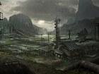 Imagen Titanfall - IMC Rising