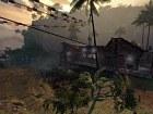 Imagen Xbox One Titanfall - IMC Rising