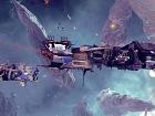 V�deo Ancient Space Paradox Interactive presenta su nuevo t�tulo de estrategia en tiempo real.