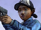 Walking Dead: Season 2 - Ep. 5 - No Going Back