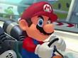 Mario Kart 8 recibir� su primera expansi�n el 13 de noviembre