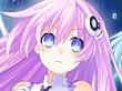 Hyperdimension Neptunia Re; Birth 2: Sisters Generation confirma su lanzamiento occidental en PS Vita