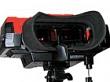 Nintendo registra los nombres Polarium y Virtual Boy en Europa