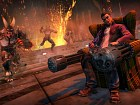 Imagen Saints Row: Gat Out of Hell