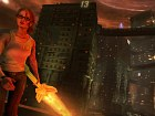Imagen Xbox One Saints Row: Gat Out of Hell