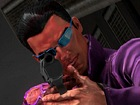 Saints Row: Gat Out of Hell - Tr�iler de Anuncio
