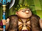 Dragon Quest: Heroes - Segundo Tr�iler (JP)