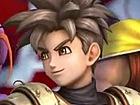 Dragon Quest: Heroes - Tr�iler Japon�s