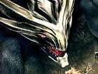 Análisis de God Eater 2: Rage Burst por Monsmania