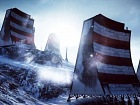 Battlefield 4 - Final Stand - Tr�iler de Anuncio (DLC)