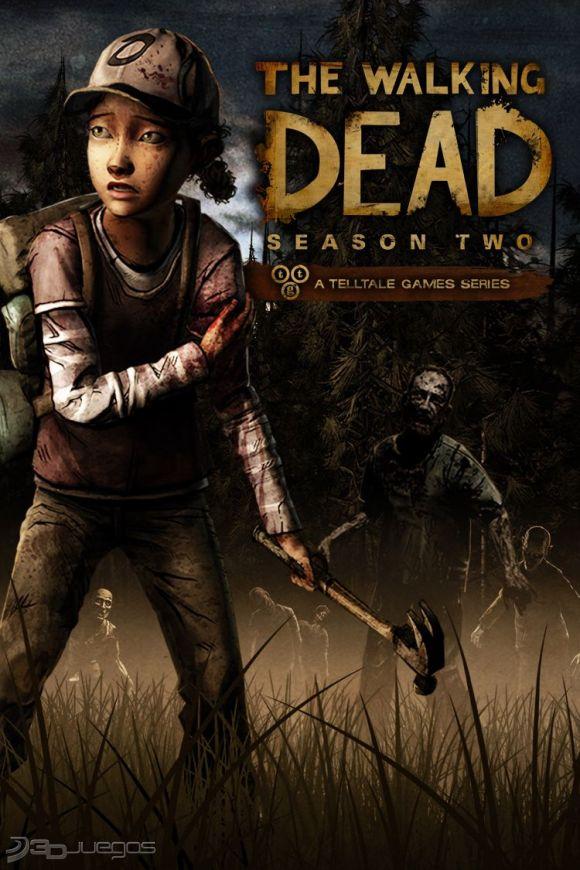 the_walking_dead_season_two-2628277.jpg