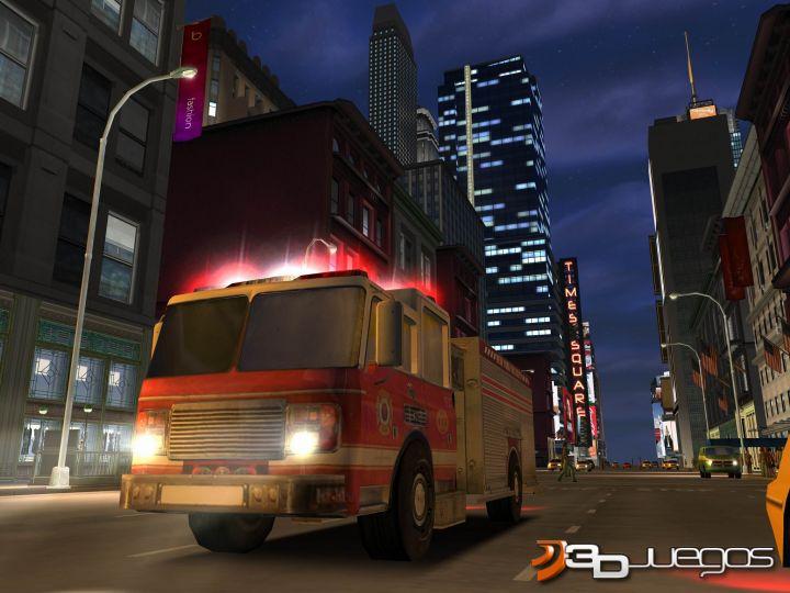 Текущий показываемый скриншот из игры strong em Tycoon City New York.