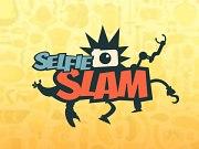 Selfie Slam iOS
