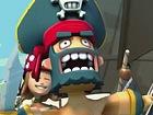 Plunder Pirates - Tr�iler de Lanzamiento