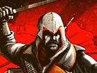 Assassin's Creed Chronicles: China - Tr�iler de Anuncio