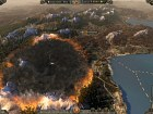 Pantalla Total War: Attila