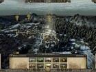 Total War Attila - Pantalla
