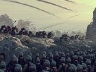 Total War: Attila - Londinium se Quema