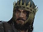 Total War: Attila - Sangre & Fuego (DLC)