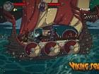 Viking Squad - Imagen