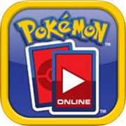 The Pokémon TCG Online