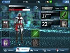 Pantalla Assassin's Creed Identity