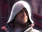 Assassin's Creed Identity - Recorrido Jugable de 15 minutos
