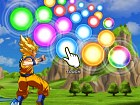 Imagen Android Dragon Ball Z: Dokkan Battle