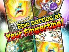 Imagen Dragon Ball Z: Dokkan Battle