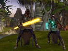 Imagen The Old Republic - Shadow of Revan