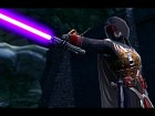 Imagen PC The Old Republic - Shadow of Revan