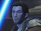 V�deo Star Wars: The Old Republic - Shadow of Revan Ya est� disponible esta nueva expansi�n para el MMO de Bioware.
