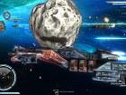 Imagen Xbox One Rebel Galaxy
