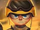Tiny Troopers Joint Ops - Tr�iler de Anuncio