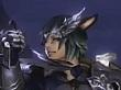 Benchmark Trailer (Final Fantasy XIV - Heavensward)