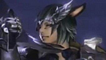 Video Final Fantasy XIV - Heavensward, Benchmark Trailer