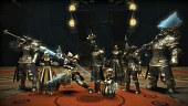 Video Final Fantasy XIV - Heavensward - Alexander