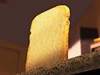 V�deo I Am Bread Espera, espera... �Un videojuego en el que eres una porci�n de pan? Exacto. I Am Bread se presenta en el Early Access de Steam, y �lvaro Castellano se convierte en rebanada para tratar de alcanzar su sue�o dorado: Llegar a una tostadora.
