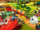 Imagen PC Toybox Turbos