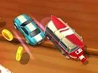 Toybox Turbos - Tr�iler de Anuncio
