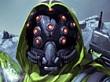 V�deo Destiny - Expansi�n I: La Profunda Oscuridad