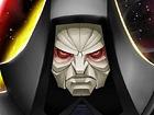 Star Wars: Galactic Defense - Tr�iler de Lanzamiento