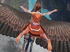 V�deo Wander Definida como  una intrigante aventura de exploraci�n sin combate, el MMO de fantas�a Wander llegar� el pr�ximo 4 y 5 de junio a PC y PS4 respectivamente. Mientras tanto, observa su ambientaci�n en este tr�iler.