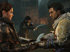 Assassin's Creed Syndicate - Imagen Xbox One