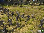 Imagen PC Total War Battles: Kingdom