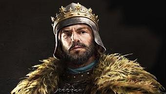 Video Total War Battles: Kingdom, Tráiler Lanzamiento