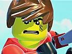 LEGO Ninjago: La Sombra de Ronin - Tr�iler de Lanzamiento